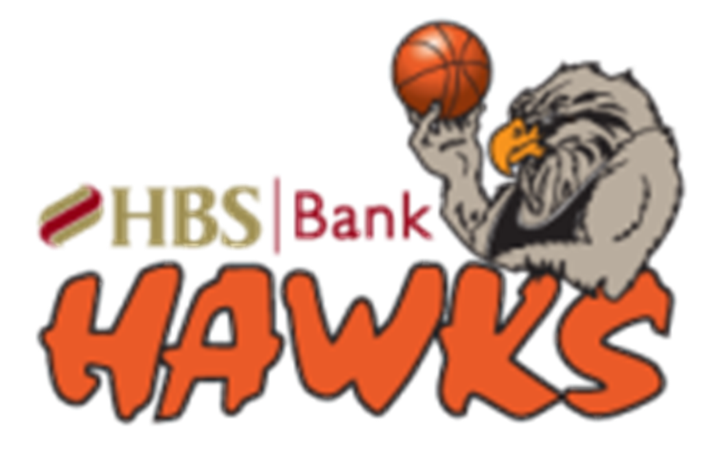 HBS Bank Hawks
